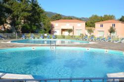 Villa Mélody 50, 198 Route du village, 20221, Santa-Maria-Poggio
