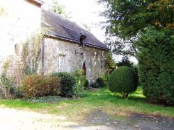 Kermorgan, Located in Plouay, 56240, Plouay