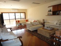 Rio Grande Apartment, Rua Barão de Cotegipe, 395, 96200-290, Rio Grande