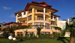 Villa Valenti, Sea Coast Area, 9650, Kavarna