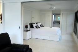Holiday Home Tamar-Inn, 2-1 Tamarind Avenue, 2488, Кабарита-Бич