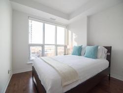 NGE Stays - Rideau Street Apartments, 242 Rideau Street, K1N 5Y3, Ottawa