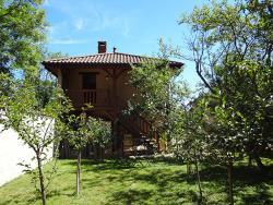 La Minauderie, 18 chemin de la Pinède, 69130, Écully