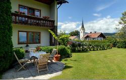 Hotel garni Landhaus Servus, Martiniweg 21, 9220, Velden am Wörthersee