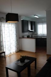 Apartamentos Turisticos La Maroma, Llano de la Fuente, 1, 29755, Canillas de Albaida