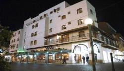 Hotel Regidor, Buenos Aires 8, 4400, サルタ