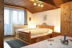Gasthof Pension St. Wolfgang, Markt 93, 2880, Kirchberg am Wechsel
