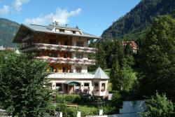 Hotel Völserhof, Pyrkerstraße 28, 5630, Bad Hofgastein