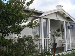 Three Chimneys Bed and Breakfast Boutique Guest House, 32 Spencer Street, 6330, Albany