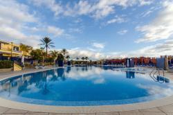 Meloneras Holiday Apartment, Caspio 26-5-6, 35100, Meloneras