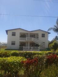 Miami Beach Apartments, Enterprise Drive, BB17136, Christ Church