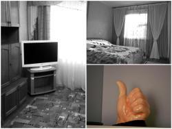 Apartment on Marinenko, Marinenko, 50, 211400, Polatsk