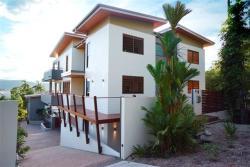 Villa One on Murphy - Luxury Holiday Villa, 1/23 Murphy Street , 4877, Port Douglas