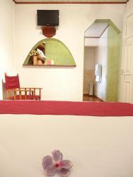 Casa Célina, 12 bis rue du Père Boiteau, 97413, Cilaos