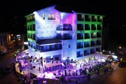 One To One Hotel – Dhour Choueir, Dhour Choueir Square, 1200, Dhour Choueir