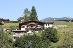 Ferienhaus Joel, Mittermoos 14, 6391, Фибербрюнн