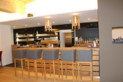 Hotel Gasthof Hirschen, Thannrain 45, 6422, Stams