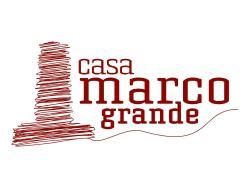 Casa Marco Grande, Rua Dr. Francisco Xavier s/n, 2480-113, Tremoceira