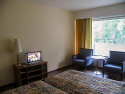 Forenom Apartments Meri-Pori, Check-in: Puinnintie 23, 28360, Pori