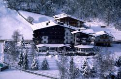 Alpenhotel Fernau, Scheibe 66, 6167, Neustift im Stubaital