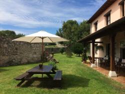 Hotel Rural El Texeu, Parres, 33509, Parres de Llanes