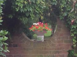 Acer Lodge Riverside Apartments, 34 Swaffham Road, Mundford, IP26 5HR, Mundford