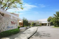 Shizunami Resort Hotel Swing Beach, Shizunami 2228-43, 421-0422, Makinohara