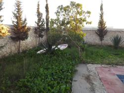 Dar Sita, Foulust, Sidi Kaouki, 44000, Bou Tazert
