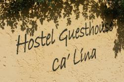 Casa Calina, Via Nav, 6914, Carona