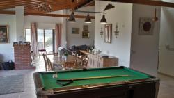 Villa in Moniatis, 1 Delfon str, 4748, Moniatis