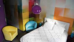Les Béthunoises Luxury Spa, 107 Rue Edouard Herriot, 62400, Béthune
