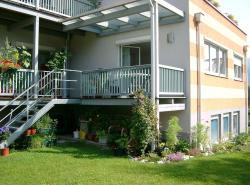 Ferienwohnung Kern, Lobisserweg 13, 9551, Bodensdorf
