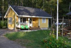 Pikku Torppa Cottage, Mäenpääntie 144, 48720, Korkeakoski