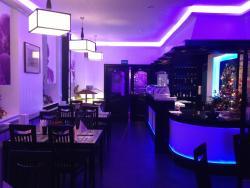 Yumi Hotel Sushi-Steaks & Friends, Balduinstr.1 -3, 56759, Kaisersesch