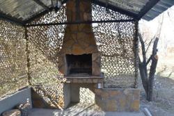 Holiday Home Irakli, Mukhrani, S/N, 3309, Dzalisi