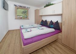 Appartement Golfblick, Gattererberg 46 c, 6276, Stummerberg
