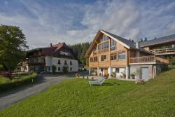 Mösslacher's Ferienwohnungen, Guggenberg 10, 9620, Hermagor