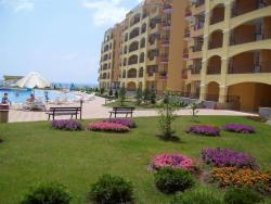 Apartment in Midia Grand Resort, Midia Grand Resort, Aheloy Palace, 8217, Aheloy