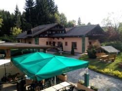 Ski&Bike Nassfeld Apartments, Obervellach 52, 9620, Hermagor