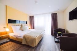 Hotel Filderhof, Obergasse 16-18, 70771, Leinfelden-Echterdingen