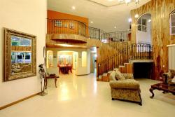 Hotel Majestic Nicaragua, Km 43 Carretera Diriamba, Jinotepe, 46300, Dolores