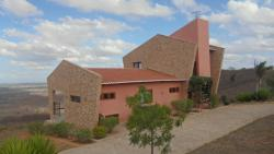 Casa Alto da Serra, RN269 kM 83, Condomínio Quintas da Serra, Quadra K - Lote 53, 59214-000, Serra de São Bento