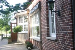 Hotel & Restaurant Venner Moor, Venne 3, 48308, Senden