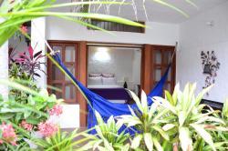 Hotel Boutique La Villa de San Bartolomé, Calle 9 # 20-254, 732040, Honda