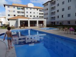 Ferienwohnung Bahia Brasilien, Rua Boa União s/n, 42841-000, Abrantes