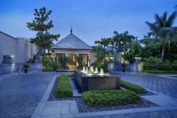 Raffles Hainan, Clear Bay Avenue, Yingzhou Town, 572000, Lingshui