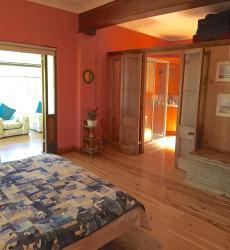 Hervey Bay B & B, 118 Janine St, 4655, Hervey Bay
