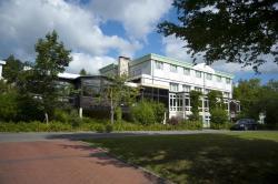Parkhotel Hitzacker, Am Kurpark 3, 29456, Hitzacker