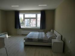 Apartment Poděbrady, Riegrovo nám., 2, 290 01, Poděbrady