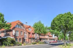 Hotel Hennies, Hannoversche Str. 40, 30916, Isernhagen